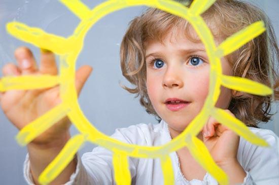 Как сделать ребенка успешным: 10 советов от миллионера