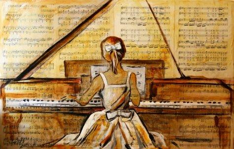 Топ-6 мифов о классической музыке