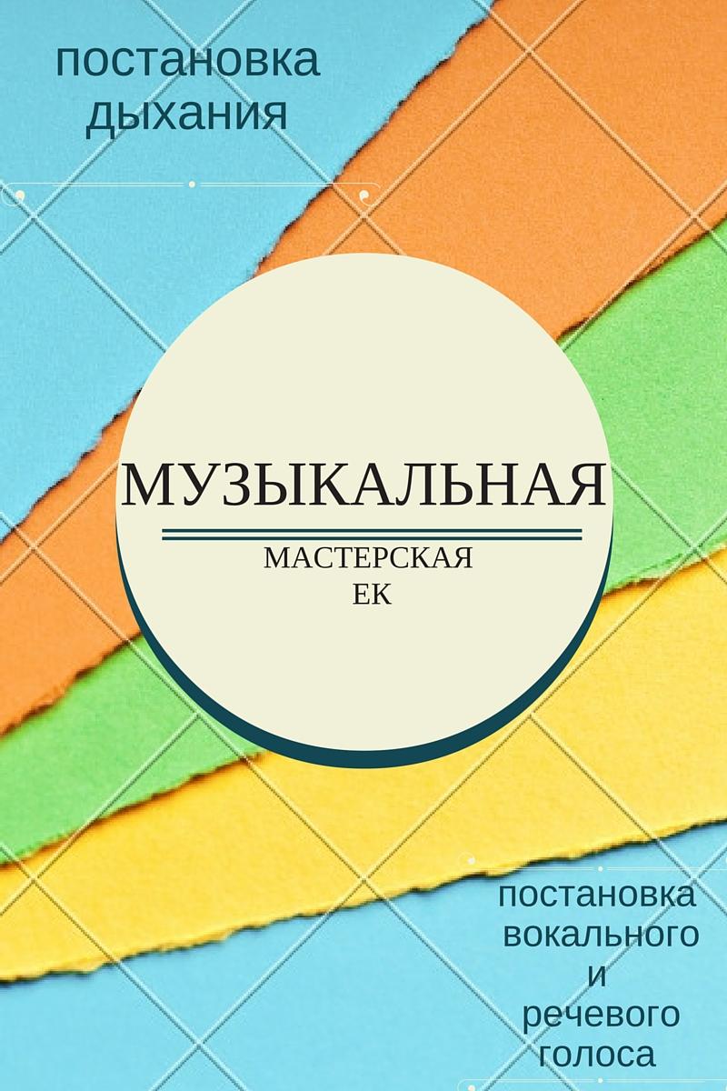Лунный посевной календарь для волгоградской области