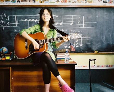 Как провести урок музыки?