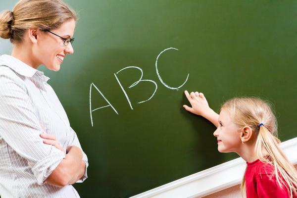 Картинки по запросу Иностранные преподаватели