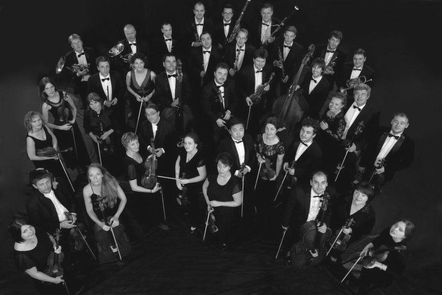 Празднуем Международный день музыки вместе с Бахом и Страдивари!