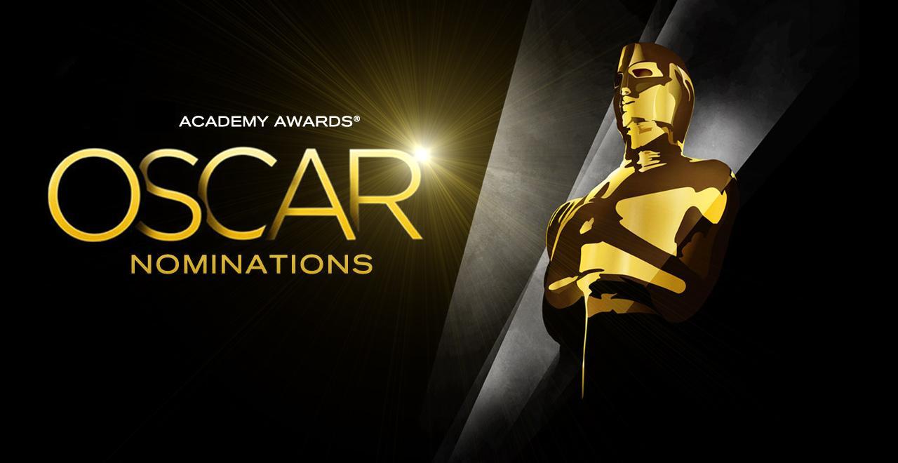 Объявлены номинанты на премию