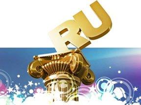 Голосуйте за OrpheusMusic.Ru в Народной Премии Рунета 2014!