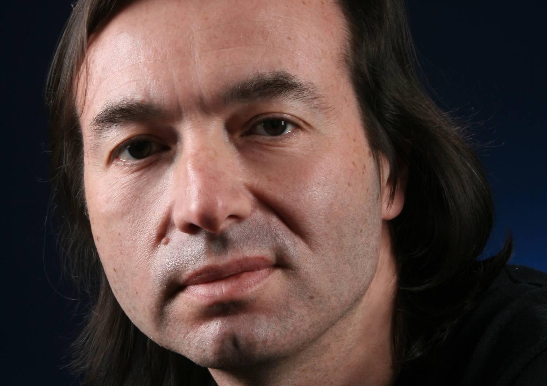 Ведущий современный композитор-неоромантик Игорь Райхельсон даст юбилейный концерт в Москве