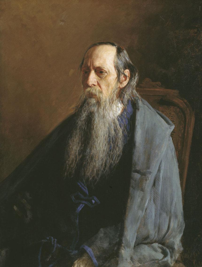 Пушкин биография для 6го класса