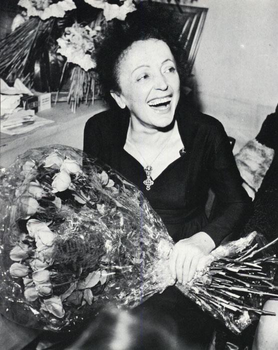 лиза митчелл