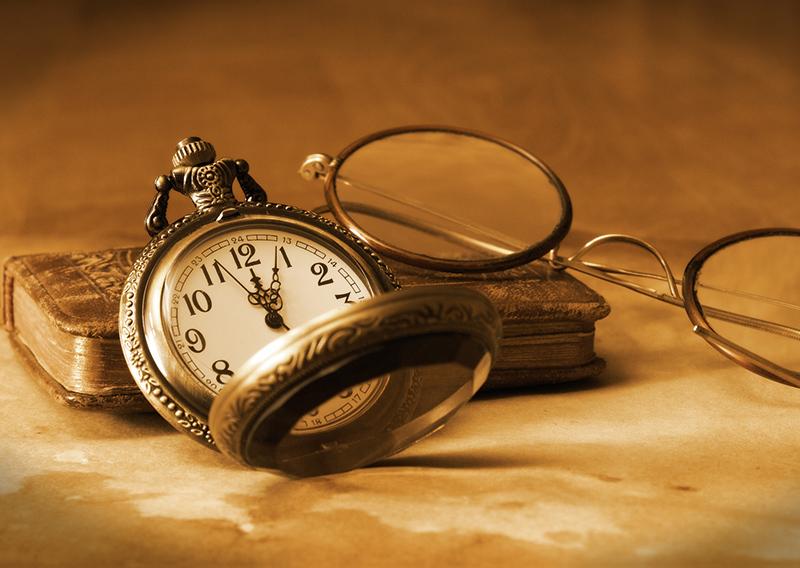 Швейцарские часы Vacheron Constantin. История и современность