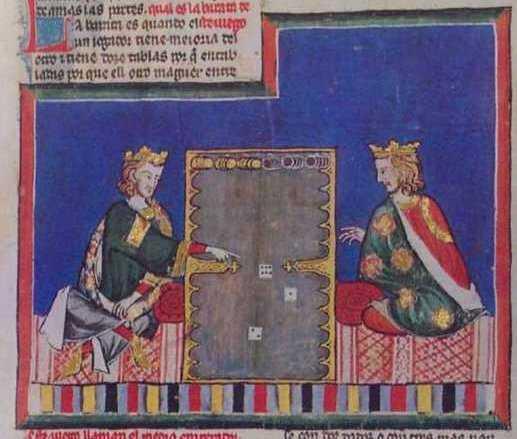Азартные игры средневековья проверенные онлайн казино рублей с минимальной ставкой